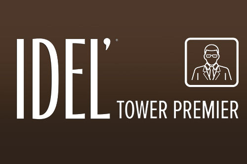 IDEL Tower Premier